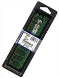 Оперативная память Kingston DDR2 1Gb 800MHz Арт.1279, фото 2
