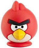 USB Flash 16Gb Angry Birds (подарочная, сувенирная серия) флэшка Арт., фото 2