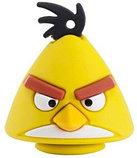 USB Flash 16Gb Angry Birds (подарочная, сувенирная серия) флэшка Арт., фото 5