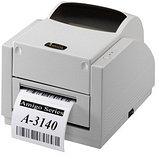 Принтер этикеток  ARGOX CP-3140 термотрансферный, маркировочный для штрих кодов, ценников Арт.1477, фото 5