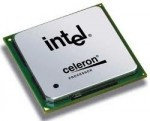 Процессор CPU S-775 Intel Celeron 440 2.0 GHz, фото 2