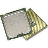 Процессор CPU S-775 Intel Celeron 440 2.0 GHz, фото 4