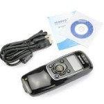 Сканер штрих-кода Mindeo MS 3390, Bluetooth, беспроводной Арт.1453, фото 4