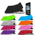 Чехол для iPad Mini, Smart Cover Арт.1071, фото 2