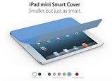 Чехол для iPad Mini, Smart Cover Арт.1071, фото 5