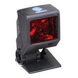 Многоплоскостной сканер штрих-кода Honeywell (Metrologic) MS3580, многополосный, фото 2