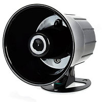 Сирена Super Power Electronic ES626, 12V 120Db Арт.3810