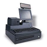 POS система all-in-one CITAQ A1 Арт.3790, фото 2