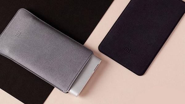 Чехол для Power Bank Xiaomi Mi 5000mAh. Оригинал. Арт.4264 - фото 3