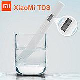 Тестер (анализатор) качества воды Xiaomi Mi TDS. Оригинал. Арт.4249, фото 2