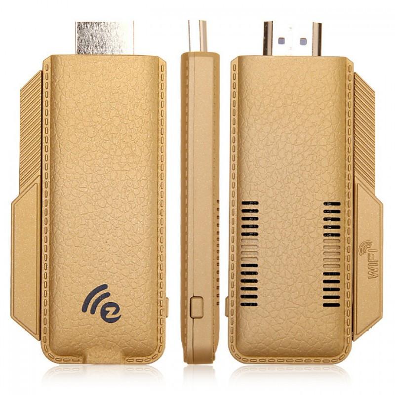 Mini PC stick TS 02, Wifi Display Dongle. Конвертер. Адаптер HDMI