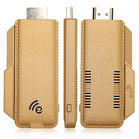 Mini PC stick TS 02, Wifi Display Dongle. Конвертер. Адаптер HDMI Арт.4504