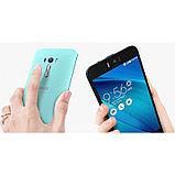"""Смартфон 5.5"""" Asus ZenFone Selfie (ZD551KL), фото 2"""