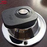 Деактиватор антикражных датчиков E-K01 Flat Detacher, фото 2
