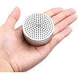 Портативная Bluetooth колонка Xiaomi Mi Little Audio. Оригинал. Арт.4884\4903\4902, фото 4