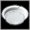 Светильники ЖКХ с оптико-акустическим датчиком, металл, фото 3