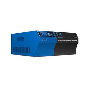 Стабилизатор напряжения SVC AVR-5000-F 1 фазный 220в Арт.4901
