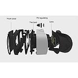 Baofeng Mojing4, 3D VR очки Премиум-класса для смартфонов на OS Android, фото 2