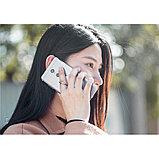 Кольцо держатель для телефона Xiaomi Mi Mobile ring holder. Оригинал., фото 2