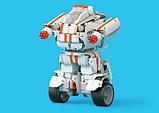 Конструктор для детей и взрослых Xiaomi Mi Bunny Block Robot. Оригинал. Арт.5170, фото 2