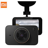 Автомобильный видеорегистратор Xiaomi Mi MiJia Car DVR Camera, 1080P FullHD. Оригинал., фото 3