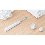 Умная ультразвуковая зубная щетка Xiaomi Mi Mijia Smart Sonic Electric Toothbrush. Оригинал. Арт.5475, фото 2