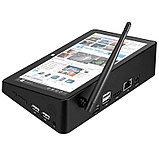 "Мини ПК PiPo X9S/32Gb с 9"" сенсорным дисплеем. Nettop. Pos система. Моноблок Пипо. Атол. Atol. Арт.5506, фото 3"