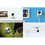 IP смарт камера Xiaomi Mi Little Square (XiaoFang) Smart Camera. Оригинал. Арт.5057, фото 2