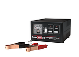 Зарядное устройство «Кедр-авто-10» для автомобилей. Для аккумулятора. Арт.5532, фото 2