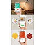 Мультиварка рисоварка XIaomi Mi home pressure IH rice cooker. Умный Дом. Оригинал. Арт.5494, фото 3