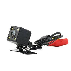 Автомобильная камера заднего вида Арт.5553