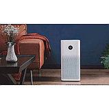 Очиститель воздуха 2S Xiaomi Mi Air Purifier 2S, система Умный Дом. Оригинал., фото 4