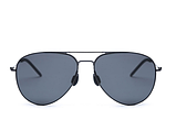 Солнечные очки Xiaomi Mi TS (Turok Steinhardt) polarized sunglasses, Mi custom. Вес 40g. Оригинал. Арт.5483, фото 2