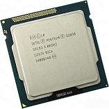 1155 Процессор Intel® Pentium® G2030 Арт.2326, фото 2