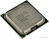 Процессор Intel® Core™2 Duo E4400, фото 2