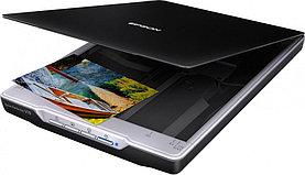 Сканер Epson Perfection V19 Арт.5668