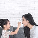 Медицинский бесконтактный термометр Xiaomi Mi MiJia iHealth thermometer. Оригинал. Арт.5665, фото 2