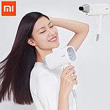 Фен для волос с ионизацией Xiaomi Mi MiJia Smate Hair Dryer. Оригинал. Арт.5722, фото 4
