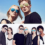 Поляризованные солнцезащитные очки Xiaomi Mi Turok Steinhardt. Нейлоновые. Оригинал. Арт.5481, фото 2