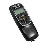 Сканер штрих-кода Mindeo MS 3590 1D/2D, bluetooth, беспроводной, фото 2