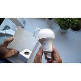 Умная лампа Xiaomi Mi Philips Master LED candle Bulb GPX4005RT, E27. Оригинал. Арт.5929, фото 2