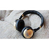 Наушники Xiaomi Mi Headphones 2. Оригинал. Арт.5931, фото 2