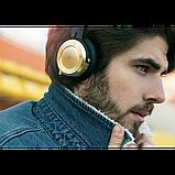 Наушники Xiaomi Mi Headphones 2. Оригинал. Арт.5931, фото 4