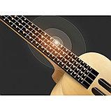 Умная гитара укулеле Xiaomi Mi Populele U1 Smart Ukulele, для обучения. Оригинал. Арт.5947, фото 2