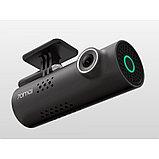Автомобильный видеорегистратор Xiaomi Mi 70 Minutes Smart WiFi Car DVR camera (70mai Dash Cam). Арт.5997, фото 3