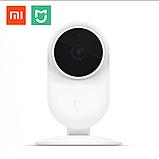 IP камера, беспроводная Xiaomi Mi MiJia Home Smart Camera, 1080P для видеонаблюдения. Оригинал., фото 2