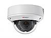 IP Купольная Камера HiWatch DS-I208