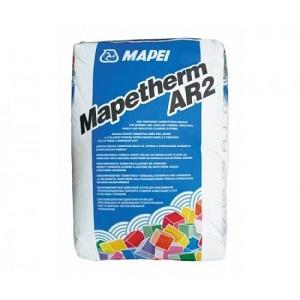 Mapetherm AR2 клей для теплоизоляции