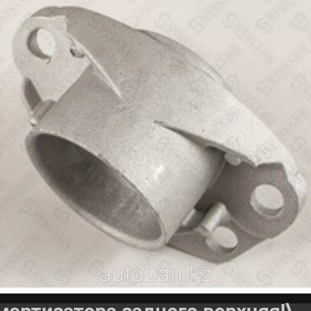 Опора заднего амортизатора Volkswagen GOLF 4