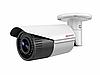 IP Цилиндрическая Камера HiWatch DS-I206